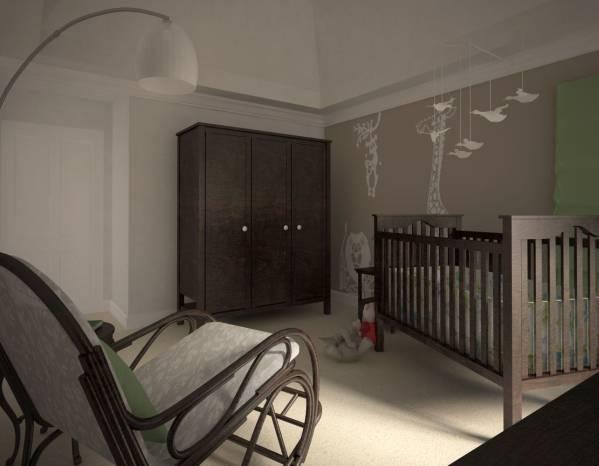 Image Nursery (2)