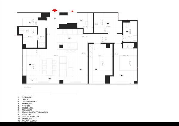 Image 004 - plan
