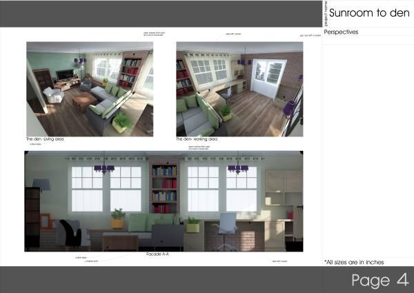 Image Sunroom to Den (2)