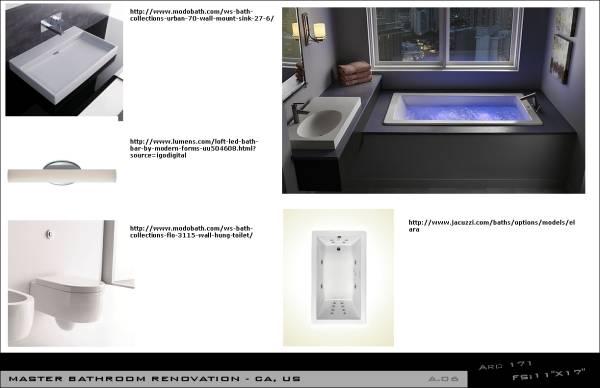 Image Page 6 - Furnishings