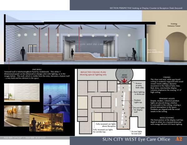 Image Sun City West Eye Care... (1)