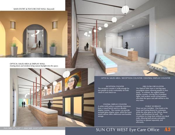 Image Sun City West Eye Care... (2)