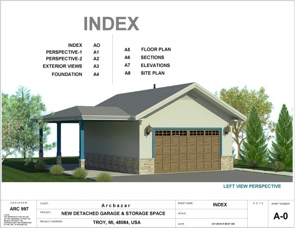 Additions E G Sunrooms Garages Etc Designed By Pritta