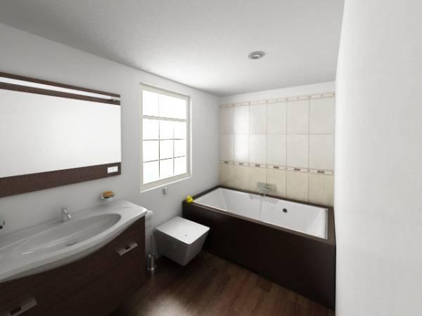 Image Additional Bathroom (p...
