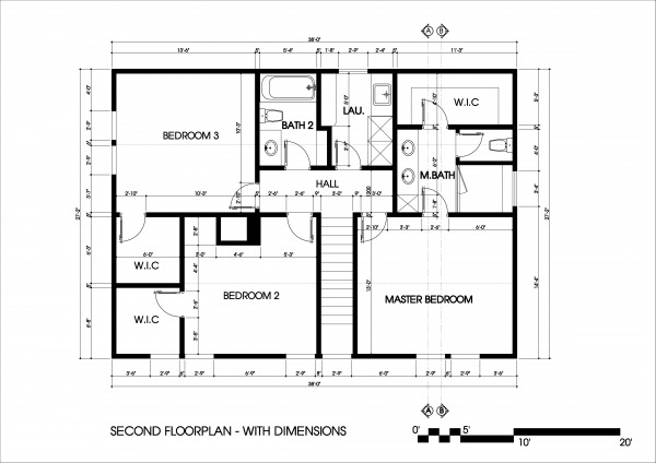 Image 2nd floor bungalow add... (1)