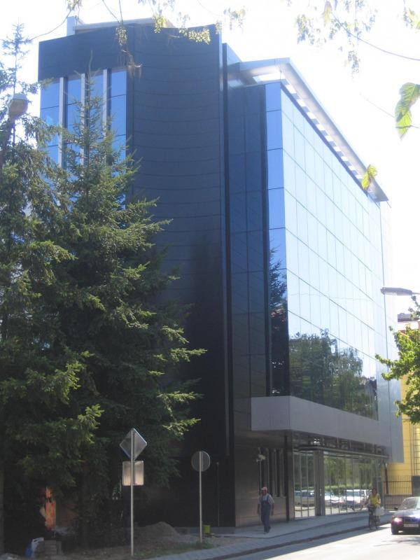 Image Nova banka (1)