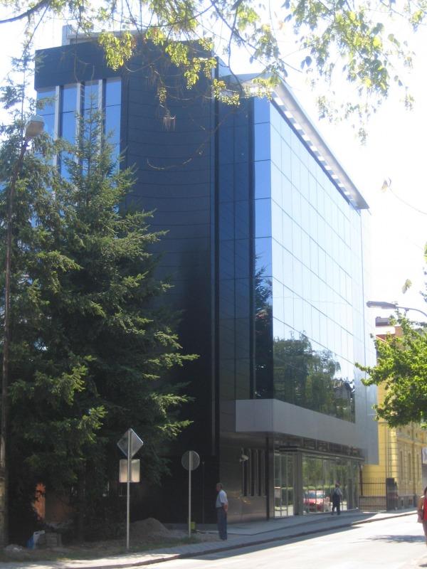 Image Nova banka (2)