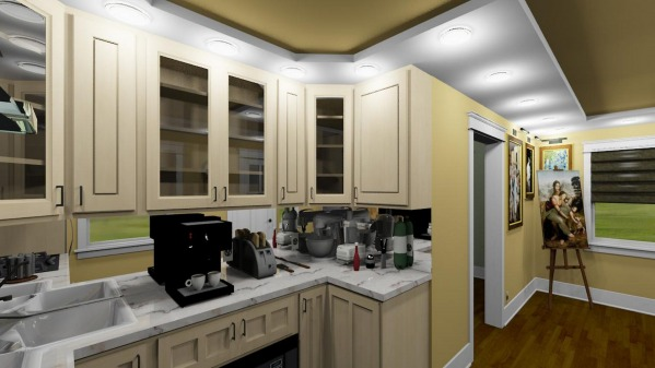 Image New Kitchen (1)