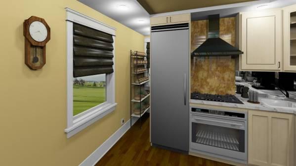 Image New Kitchen (2)