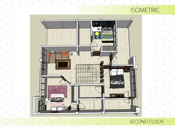 Image Second Home (2)