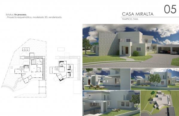 Image Casa Miralta