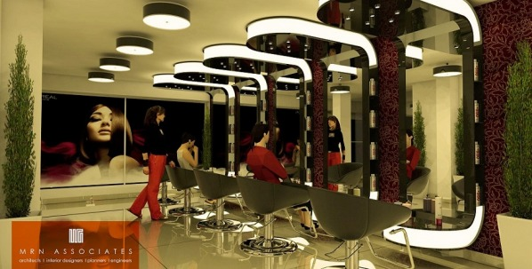 Image Salon Interior 1 (0)