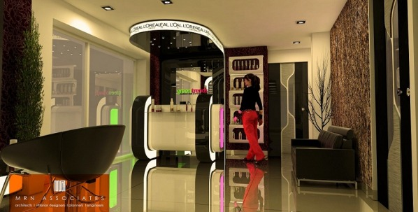 Image Salon Interior 1 (1)