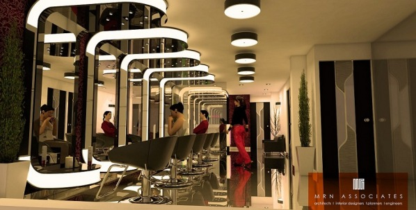 Image Salon Interior 1 (2)