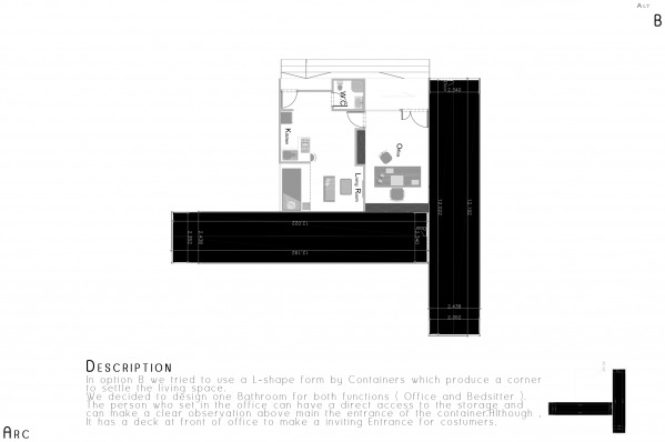 Image Compact Shipping Conta... (1)