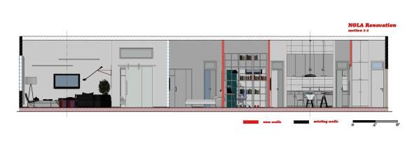 Image NOLA Renovation (2)