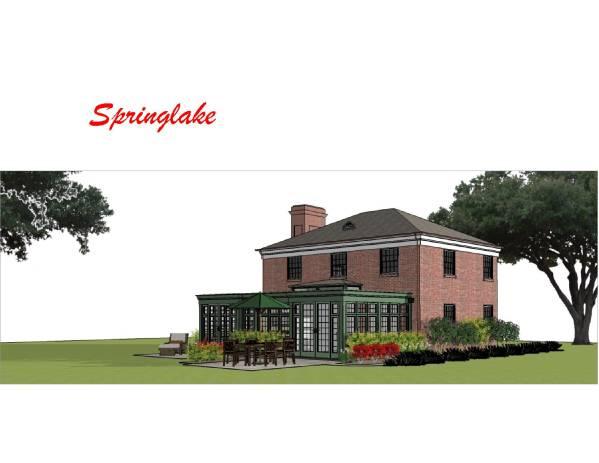 Image Springlake