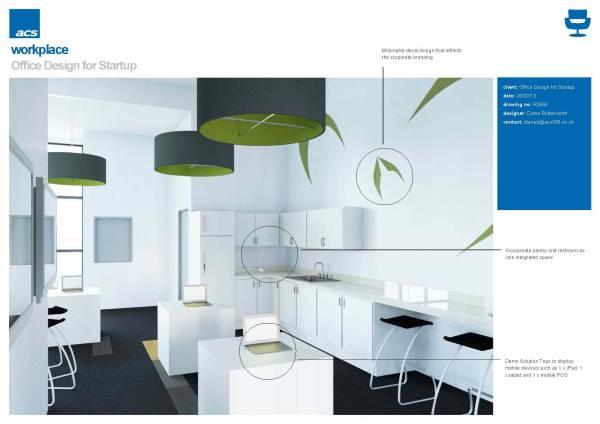 Image Office Design for Startup (1)