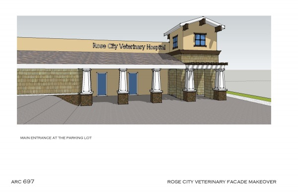 Image Rose City Veterinary C... (1)