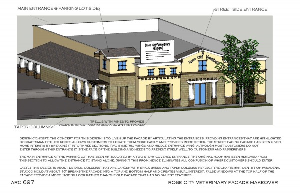 Image Rose City Veterinary C... (2)