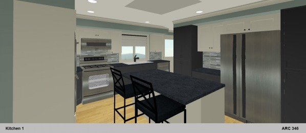 Image Kitchen 1 rendering