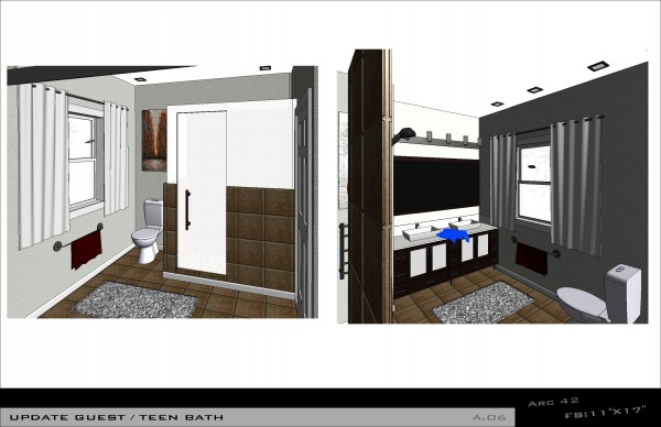 Image Page 6 - Conceptual Pe...