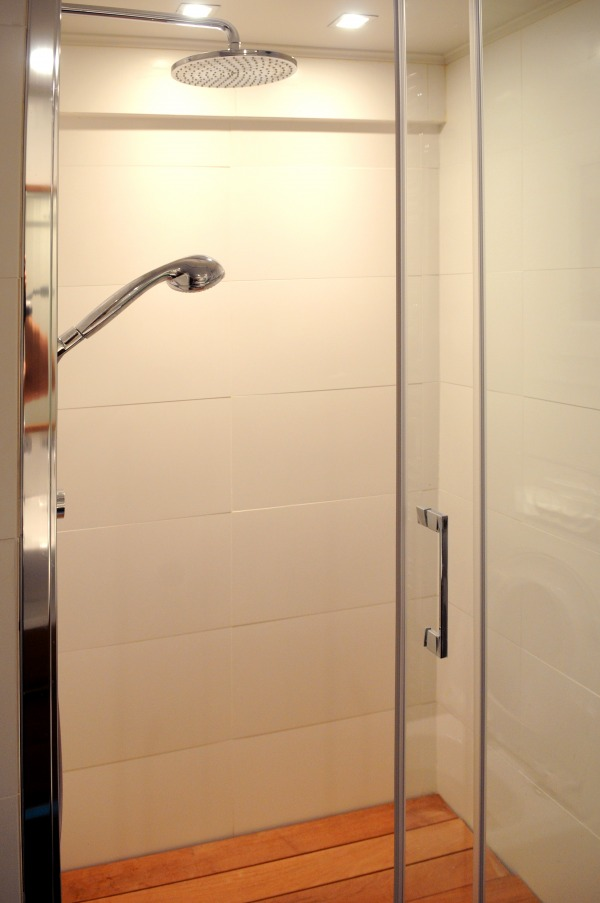 Image Apartment renovation (2)