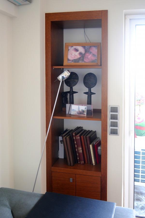 Image Apartment renovation (1)