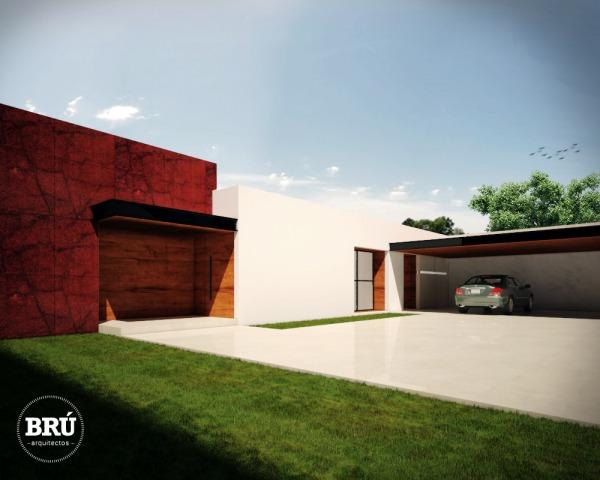 Image BC House
