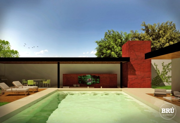 Image BC House (1)
