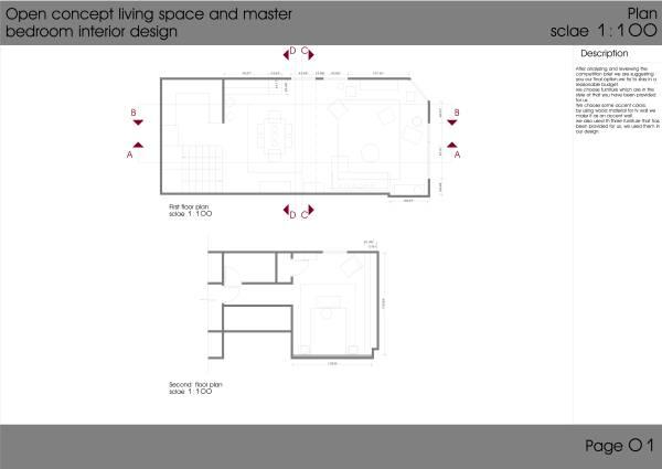 Image Open Concept Living Sp... (1)