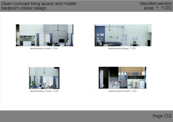 Image Open Concept Living Sp... (2)