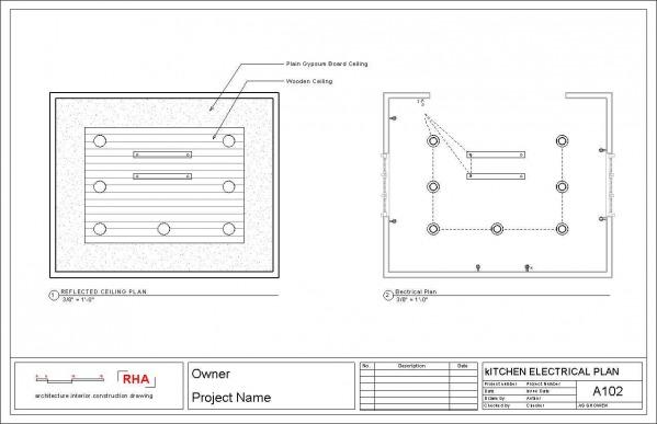 Image Kitchen Design (1)
