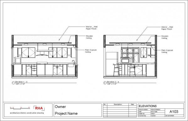 Image Kitchen Design (2)
