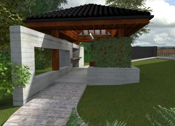 Image pavilion (1)