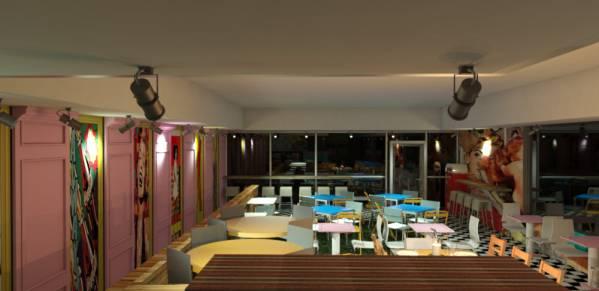 Image Restaurant Interior Re... (1)