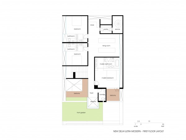 Image Layout Plan for 3150 S... (1)