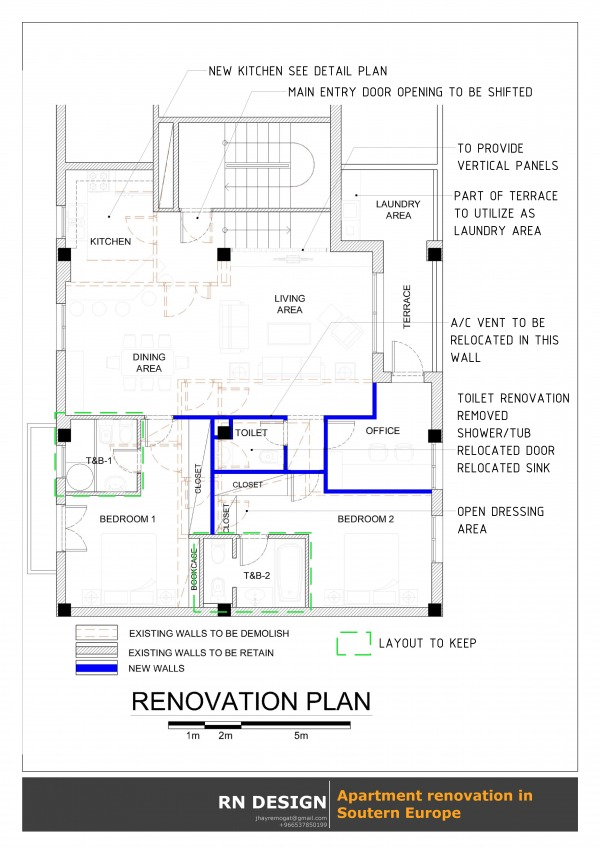 Image Apartment renovation i... (1)