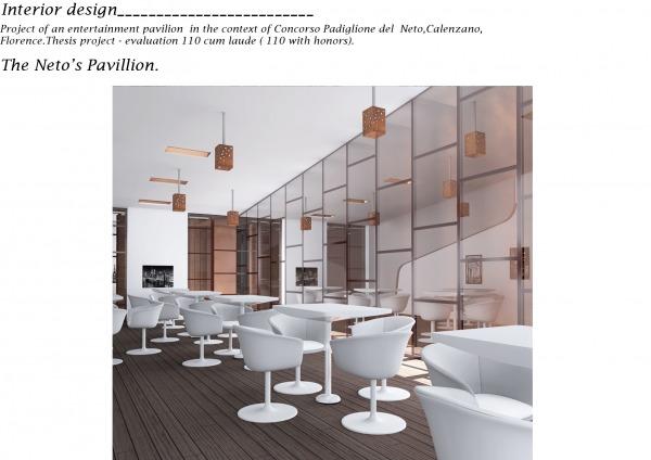 Image The Neto's Pavilion (1)