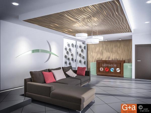 Image Hotel Latitud 15