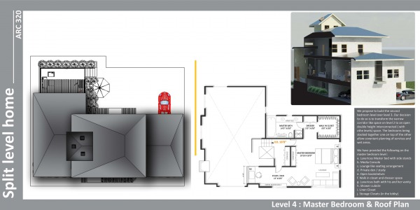 Image Split-Level Home (1)