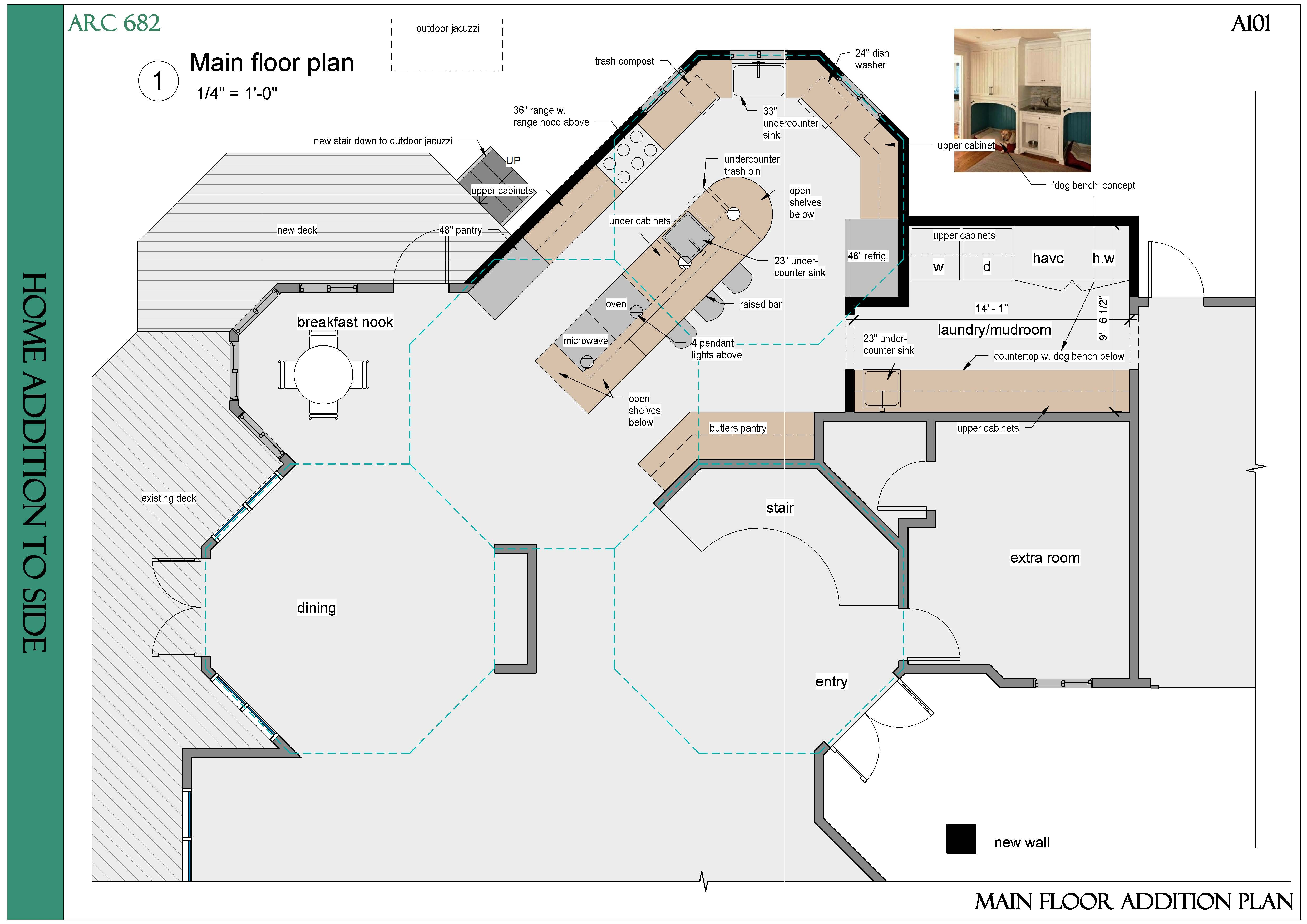 2 story octagon house plans joy studio design gallery for Www houseplans net