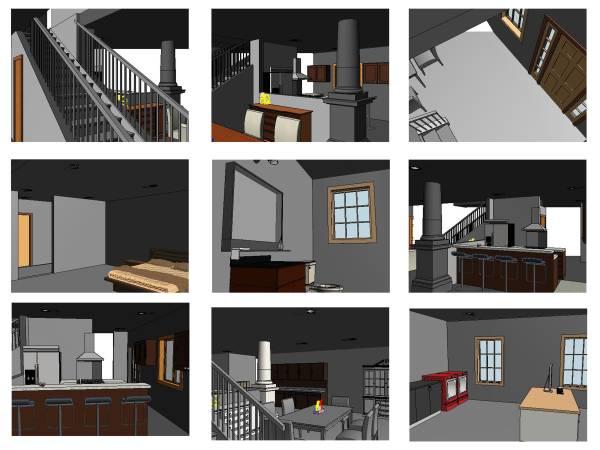 Image Home Addition (1)