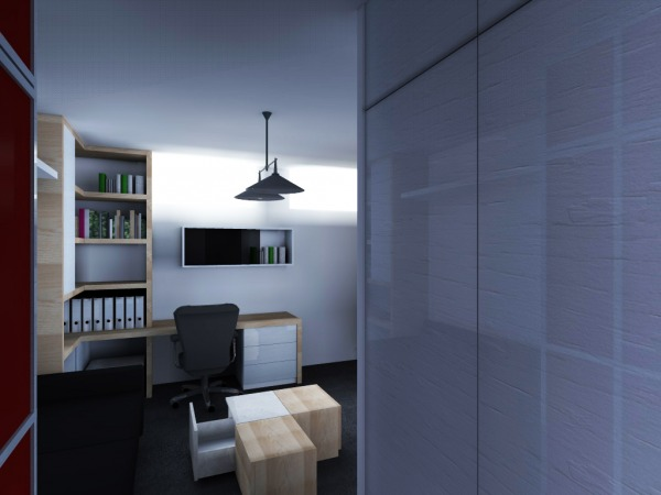 Image Multipurpose Basement ... (2)