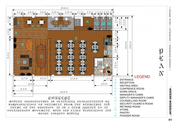 Image Plan- with 40 work sta...