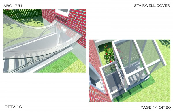 Image Stairwell cover (1)