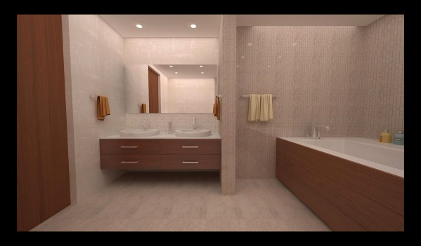 Image Tres Room (2)