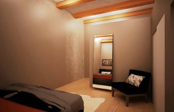 Image Bedroom View 2
