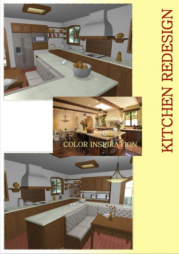 Image Kitchen Redesign (2)