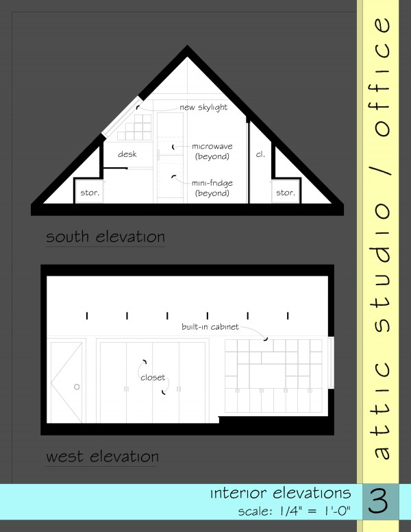 Image Converting Attic into ... (1)